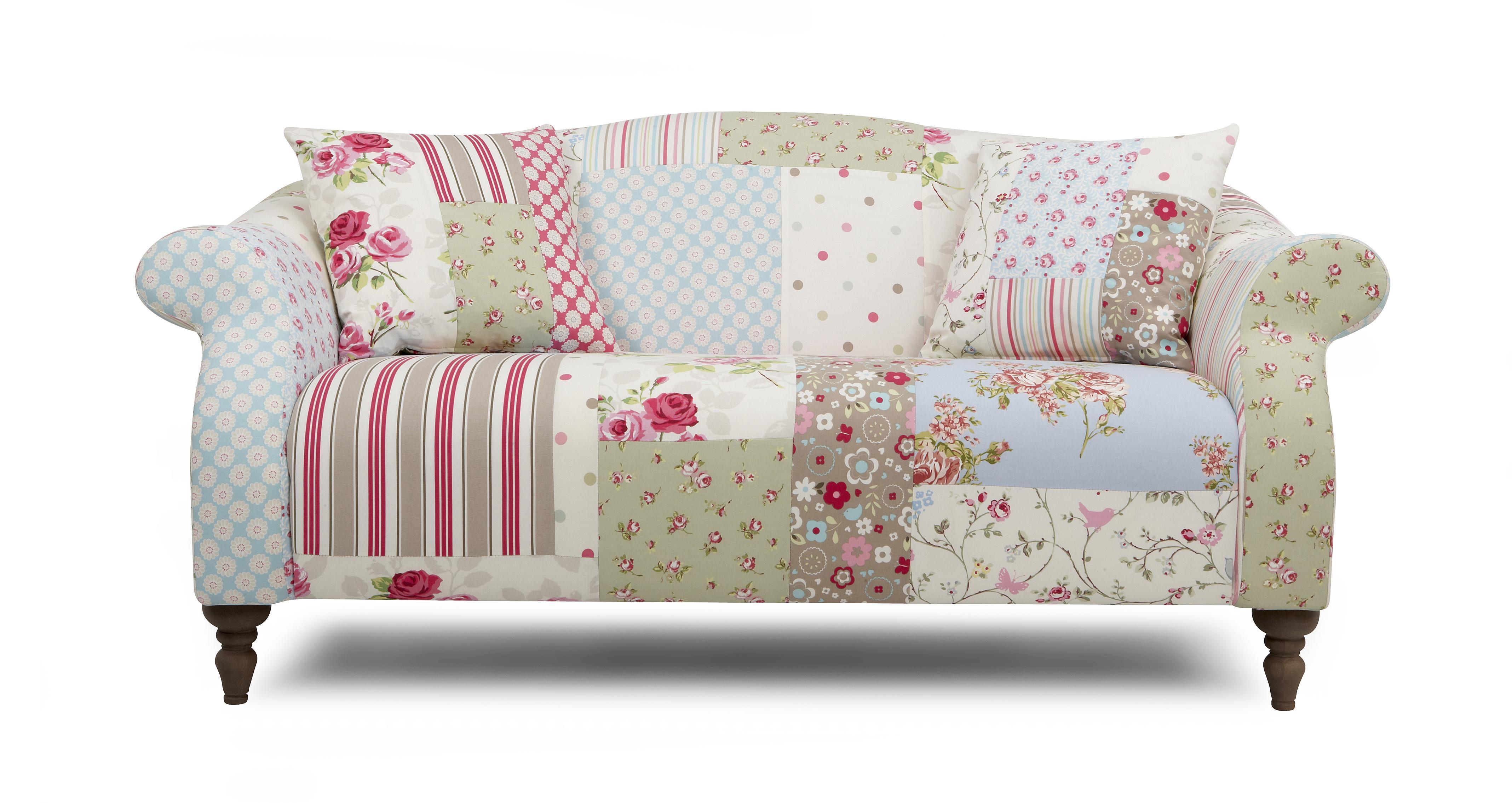 dfs patchwork sofa doll sofa menzilperde net. Black Bedroom Furniture Sets. Home Design Ideas