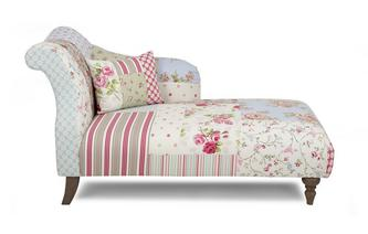 Chairs chaise longue swivel and snuggle chairs multi for Chaise longue dfs