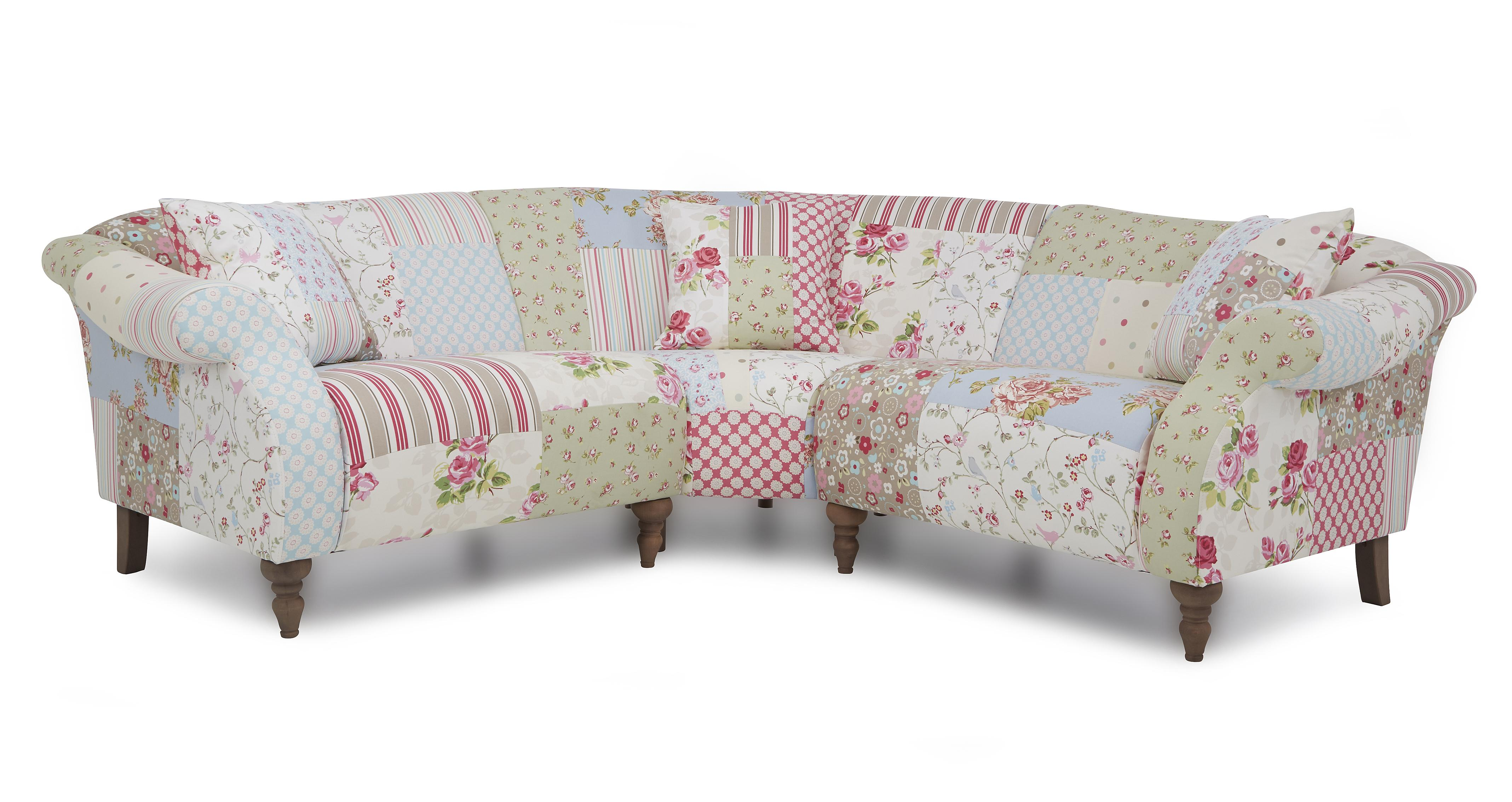 Doll 3 piece corner group dfs parisarafo Image collections