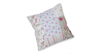 Doll Scatter Cushion