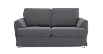 Dora 2 Seater Sofa