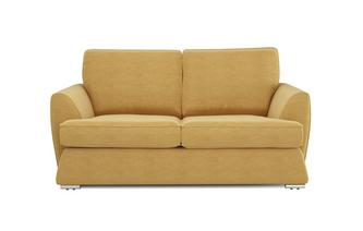Dora 2 Seater Sofa Plaza