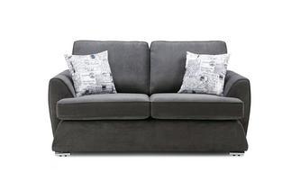 Small 2 Seater Sofa Plaza