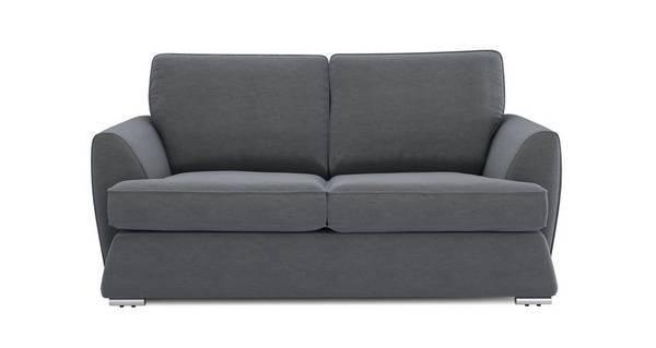 Dora 2 Seater Sofa Bed