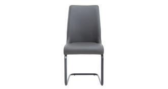 Dorada Dining Chair