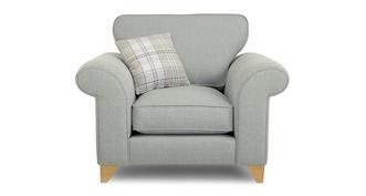 Dorset Armchair
