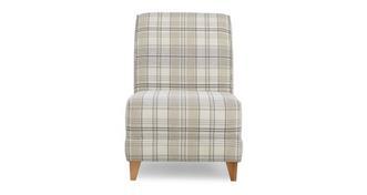 Dorset Accent fauteuil