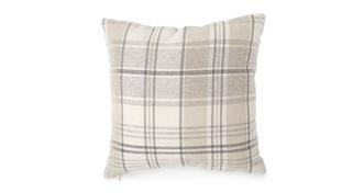 Dorset Scatter Cushion