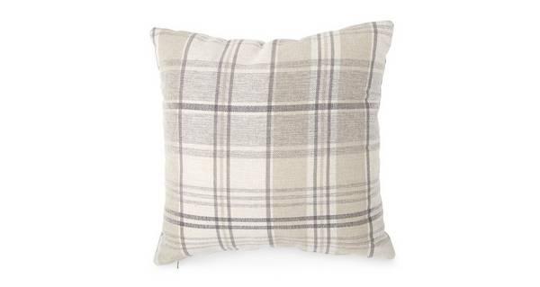 Dorset Scatter Cushion