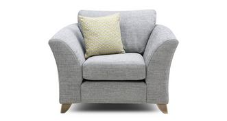 Dovedale Armchair