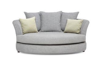Cuddler Sofa Burlington