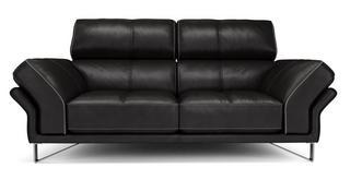 Drama 2 Seater Sofa