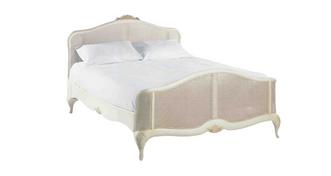 Duchess Kingsize High End Bedframe