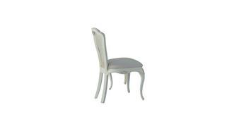 Duchess Bedroom Chair