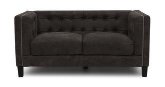 Duke 2 Seater Sofa
