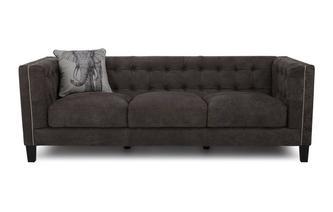 3 Seater Sofa Grand Outback