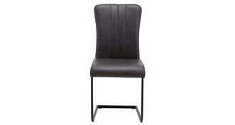 Duplex Chair