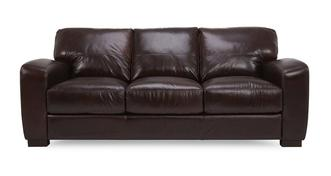 Duty 3 Seater Sofa