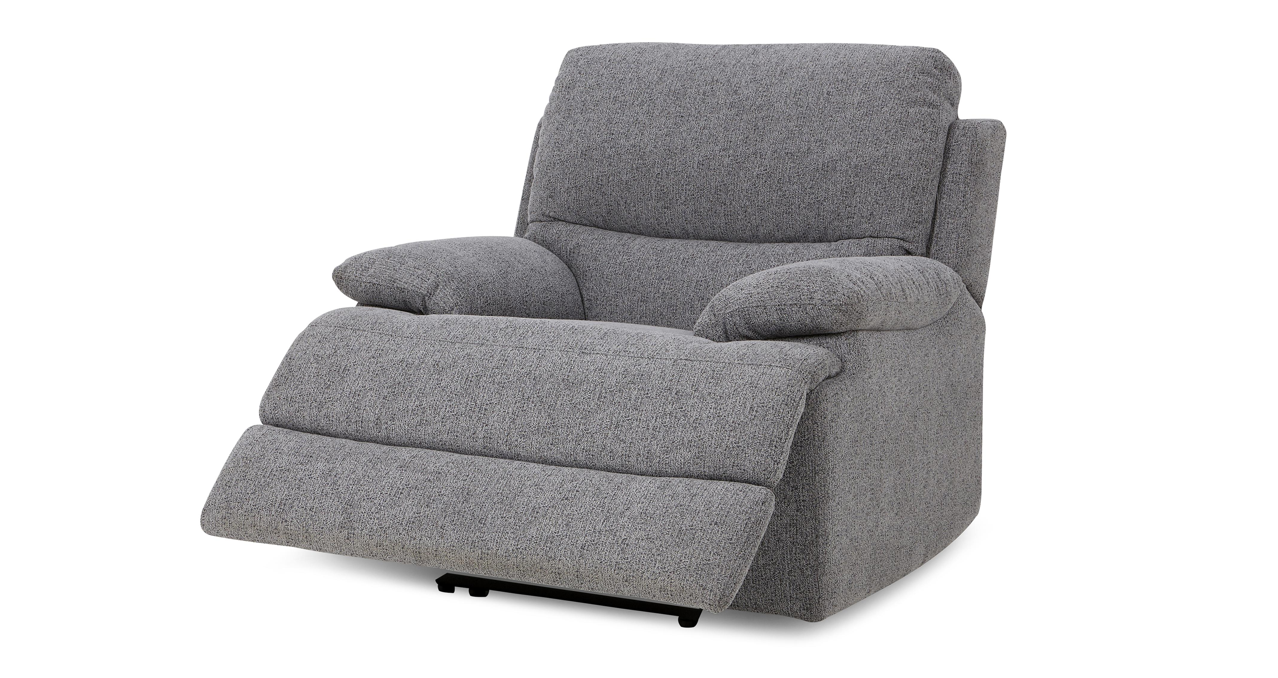 Small Bedroom Recliners Recliner Chairs In A Range Of Styles For Your Home Dfs
