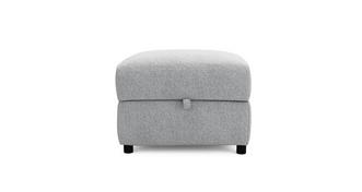 Dynamic Storage Footstool