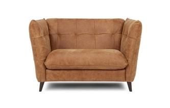Cuddler Sofa Grand Outback