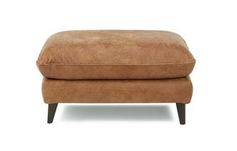 Footstool Grand Outback