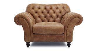 Earl Armchair