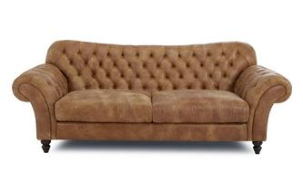Sofa Outback