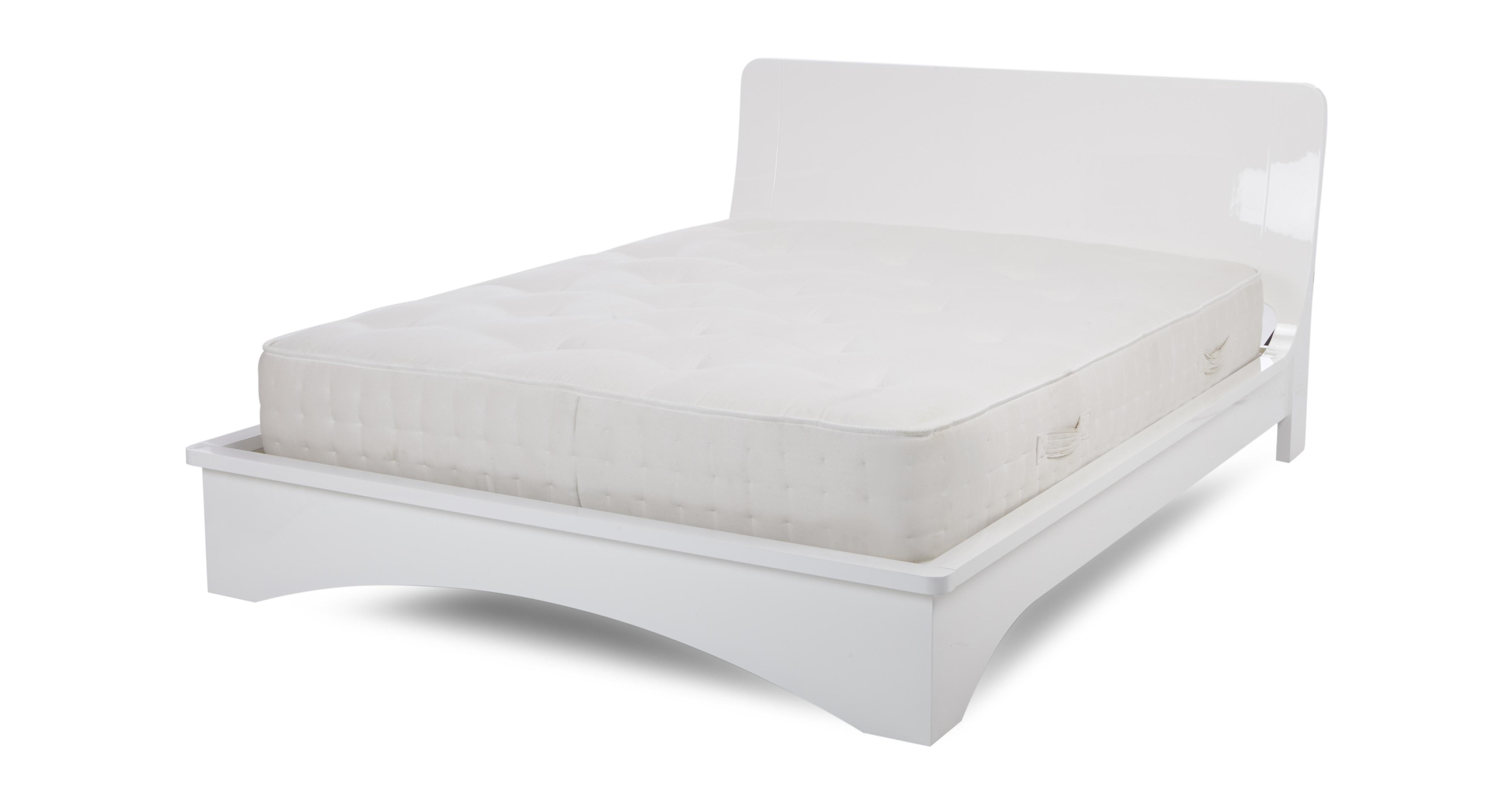 Dfs Eclipse Bedroom Furniture Wwwindiepediaorg - Dfs bedroom furniture sets