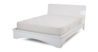 Eclipse King Bedframe