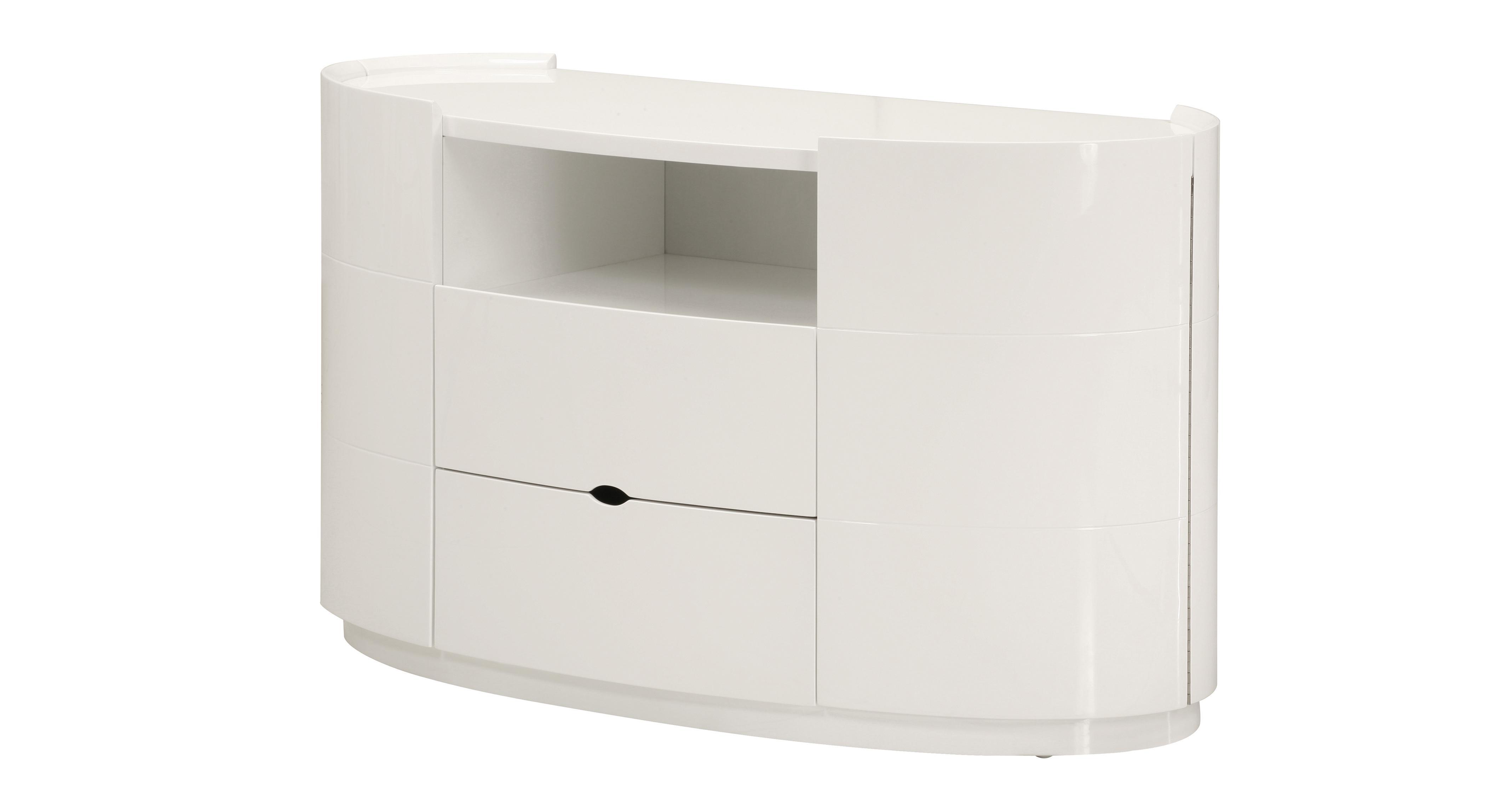bedroom furniture corner units. Bedroom Furniture Corner Units A