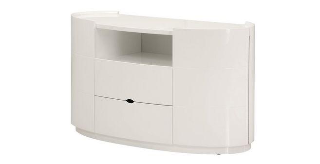 pretty nice 8a54f 89fdf Eclipse: TV Cabinet