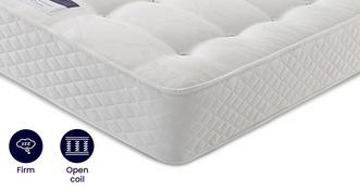 Eco 6ft Super King Ortho Mattress
