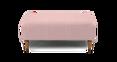 Quartz Blush