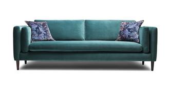 Eden Large Sofa