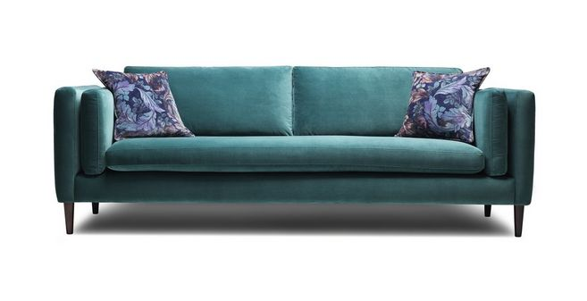 Good Eden: Large Sofa