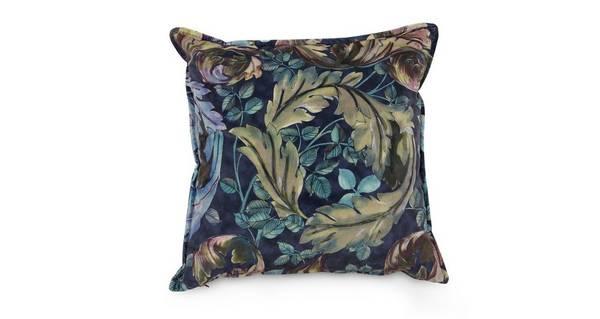 Eden Pattern Scatter Cushion