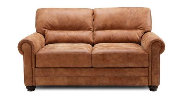 Edoardo 2 Seater Sofa