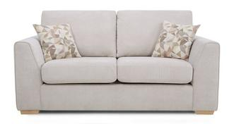 Eleanor 2 Seater Sofa