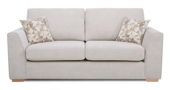 Eleanor 3 Seater Sofa
