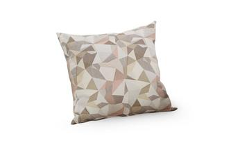 Eleanor Small Pattern Scatter Cushion Eleanor Pattern