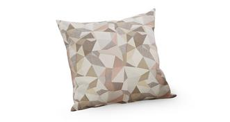 Eleanor Small Pattern Scatter Cushion