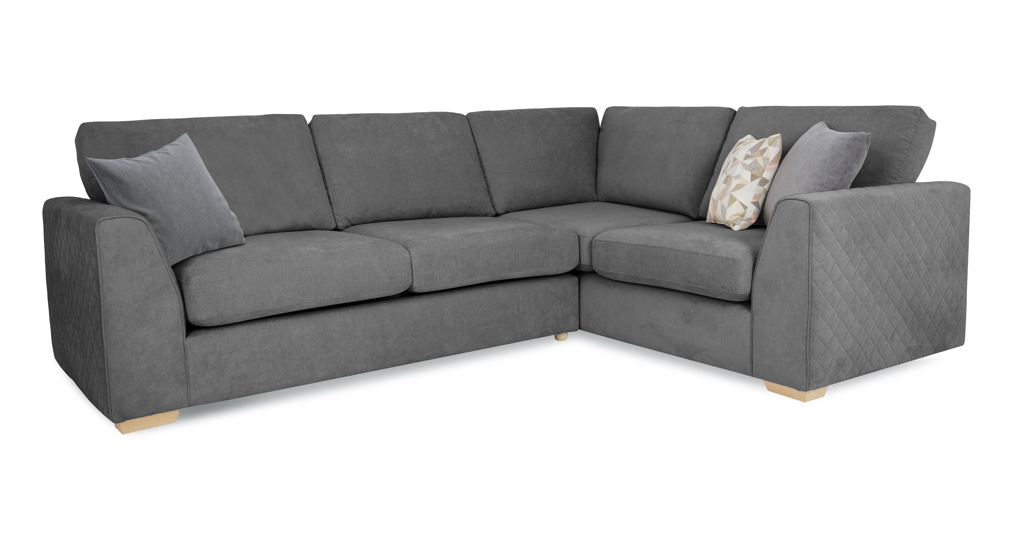 8 seater corner sofa sofa menzilperdenet for 8 seat sectional sofa
