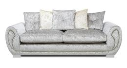 Shop Elegance Range of Sofas