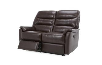 2 Seater Electric Recliner Select