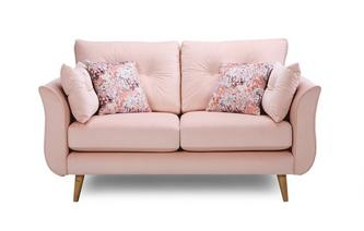 2 Seater Sofa Ella