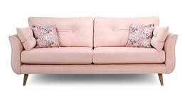 Shop Ella Range of Sofas