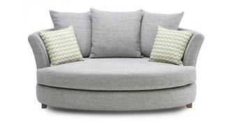 Ellaria Cuddler Sofa
