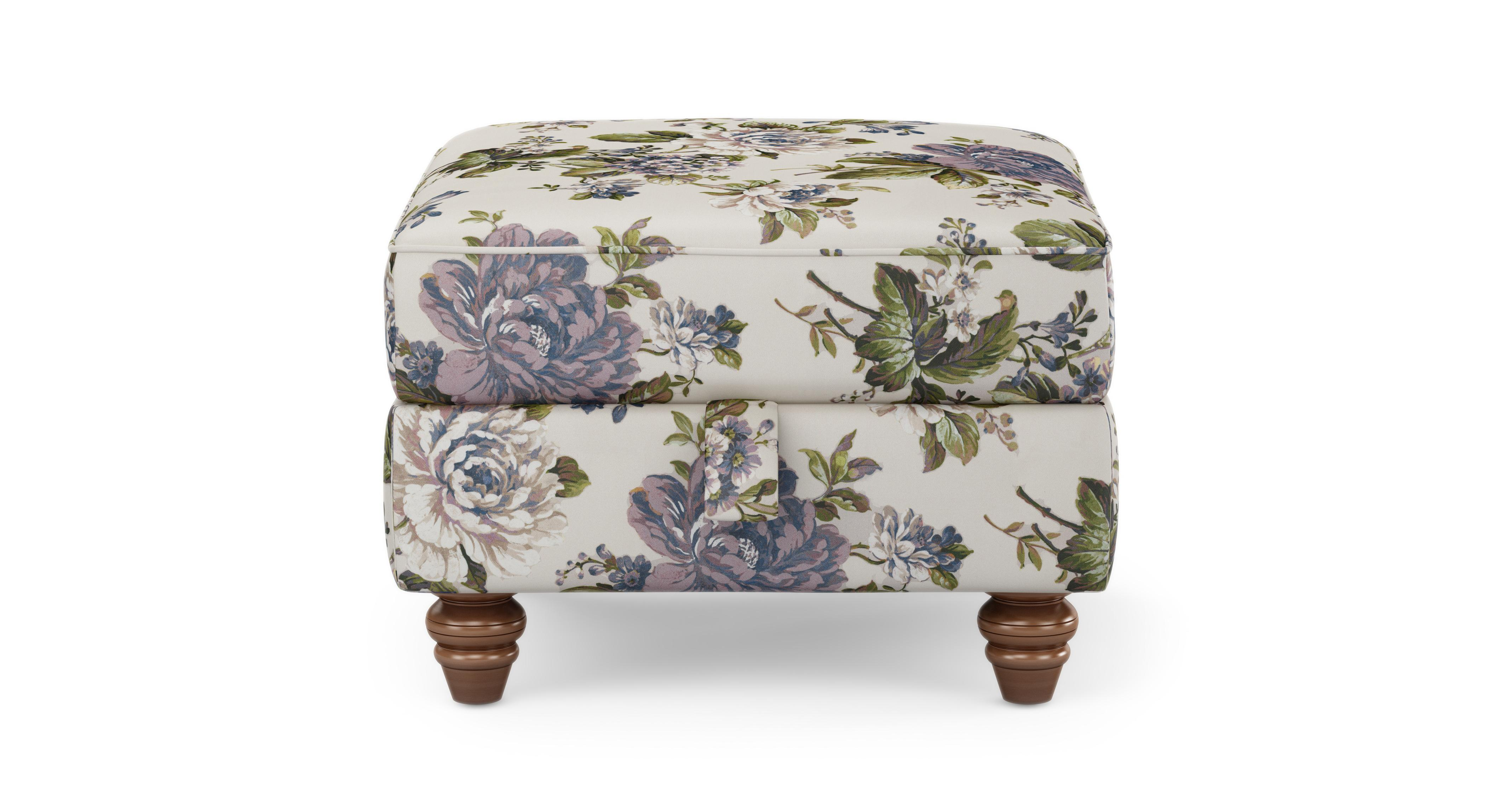 console know styles grey with need you about ottoman also wonderful floral to laminated table chair brown tufted furniture all modern wood style