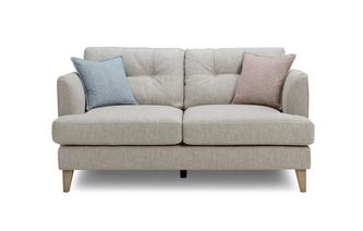 Medium Sofa Ellison